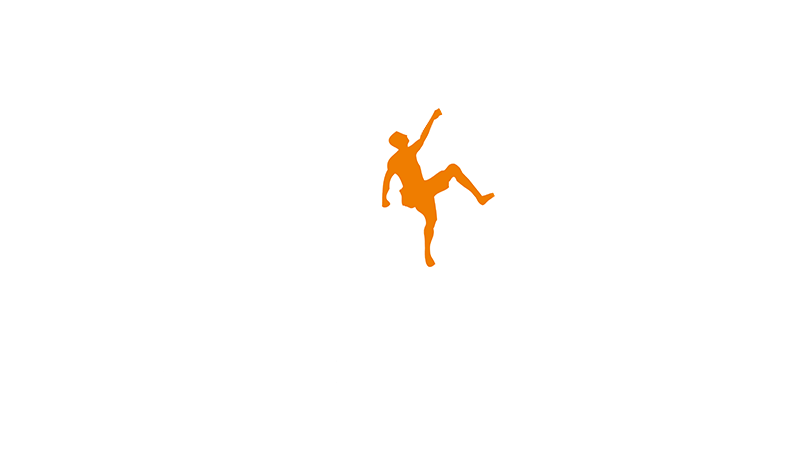 Griffwerk Ludwigsburg