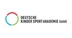 logo-dksa-white